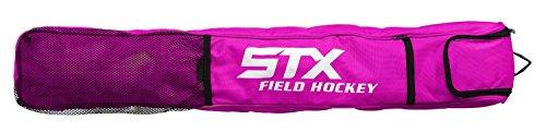 STX Prime Bag Hockey Taschen, Grape, Einheitsgröße