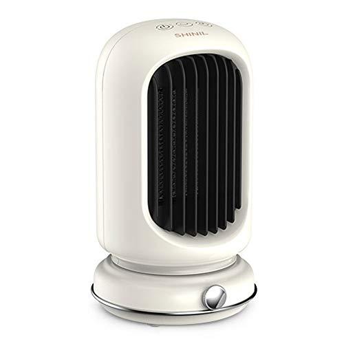WJL Huishoudelijke kleine verwarming elektrische kachel energiebesparende verwarming kleine zon Mini Speed  heteluchtverwarming