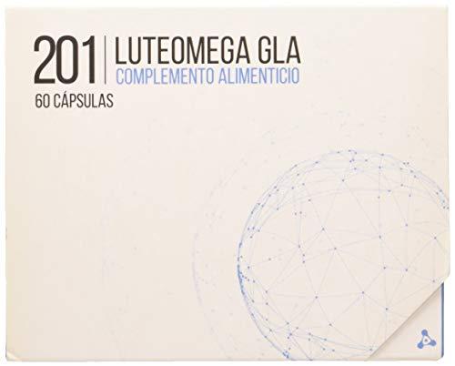 Celavista Luteomega Gla 60 Capsulas 1 unidad 200 g