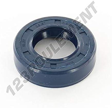 15/mm x 24/mm x 5/mm en acier au carbone Roulements Carte de Source 6802z Deep Groove Roulement /à billes double Shield 6802zz 1080802 lot de 10
