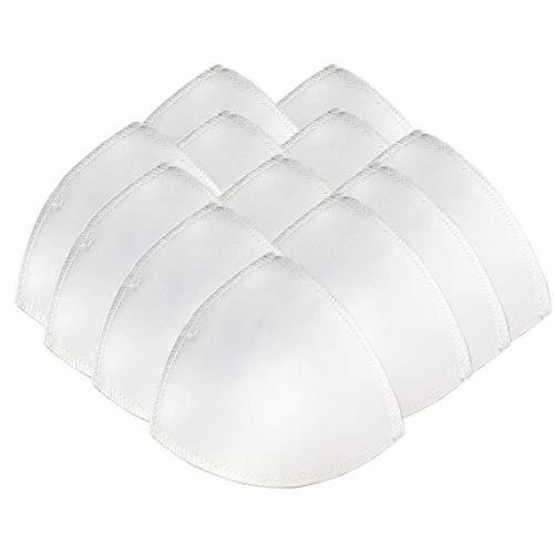 6 Pairs Bra pad Insert For sports bra or...