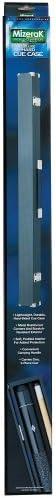 Direct sale of manufacturer Mizerak P0713 Billiard Case Cue Hard Limited time cheap sale