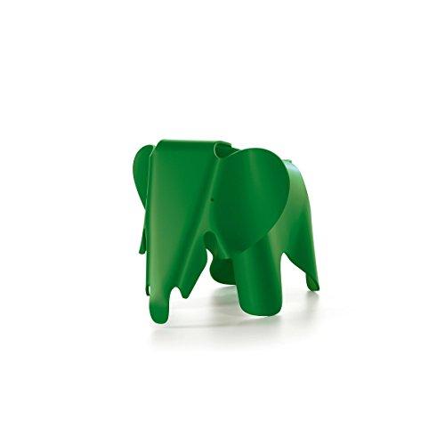 Vitra Eames Elephant small Palm Green