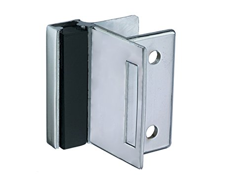 225 & Bathroom Stall Hardware: Amazon.com