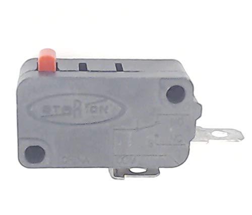LG 6600W1K001C Door Switch