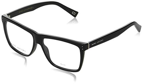 Marc Jacobs Brille (MARC 124 807 55)