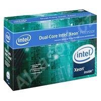 Intel Xeon 5130 2,0 GHz FSB1066 Prozessor
