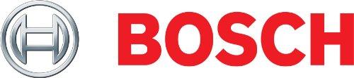 Bosch VDA-455CBL Bosch - Camera dome bubble - clear - for FlexiDome 2X, FlexiDome VF, FlexiDome XF, FlexiDomeDN, FlexiDomeHD, FlexiDomeXT+