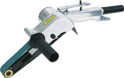 日東工器 電動式ベルトサンダ ベルトン B-30CL (50415)