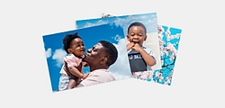 21 free prints Celebrate Prime Day with 21 free standard prints from Amazon Photos