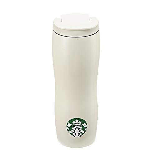 StarbucksスターバックスSSステンレスコンコルドサイレンホワイトタンブラーSSconcordsirenwhitetumbler591ml(20oz)海外限定品日本未発売スタバタンブラー