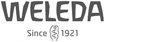 ヴェレダ(WELEDA)