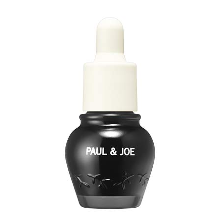 Paul & Joe Serum, Encre Noir