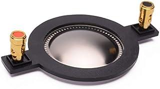 Wee2POND Horn Diaphragm Replacement for Mackie Speaker, SRM450, 1701-8, DC10, D-SRM450