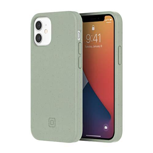 Incipio Organicore Hülle kompatibel mit iPhone 12 mini (5,4