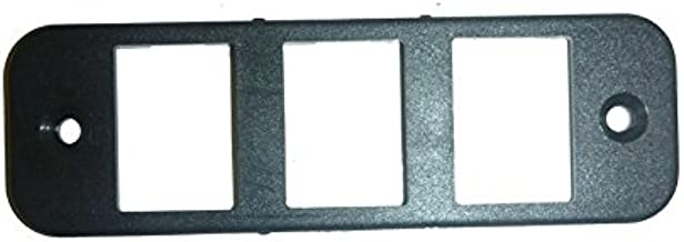 Best land rover defender switch panel Reviews