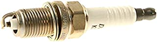 Denso (3119) K16R-U Traditional Spark Plug,  Pack of 1