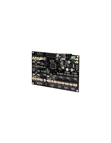 VELLEMAN - VM8400MB Atmega 3d printer moederbord 177120