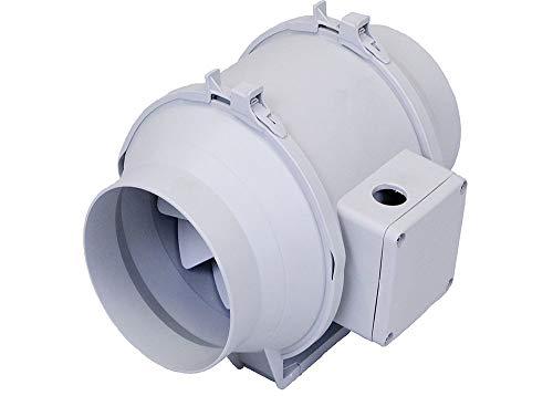 Blanc Soler /& Palau INFRARED-Chaufferette 120N 230 V 605 mm 120 mm 120 mm