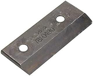 MTD 981-0490 Chipper Blade