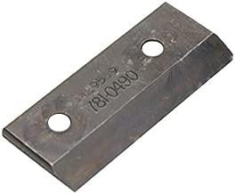 mtd wood chipper parts