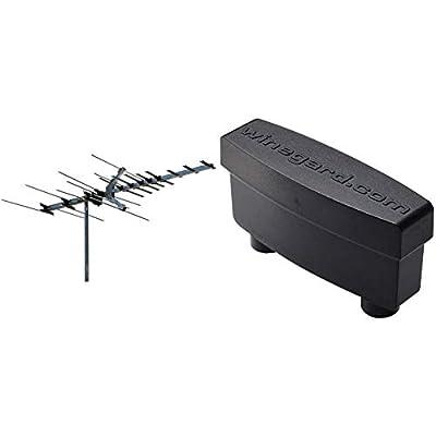 Winegard HDTV Antenna
