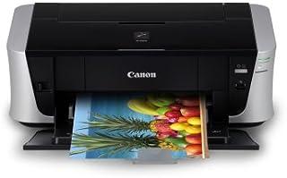 Canon Pixma iP3500 Photo Printer (2170B002)