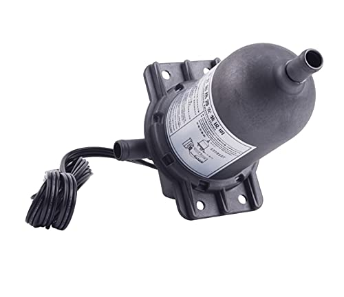 XUNLAN Durable 12. 0V 240V....