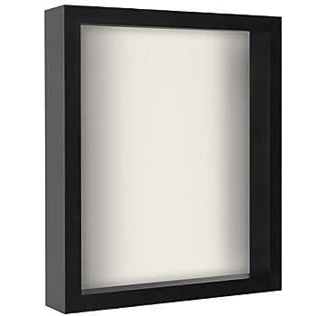 umbra shadow box