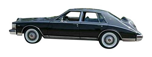 Amazon Com 1985 Cadillac Seville Reviews Images And Specs Vehicles