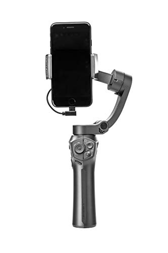 Benro 3 Axis Handheld Gimbal for Smartphone
