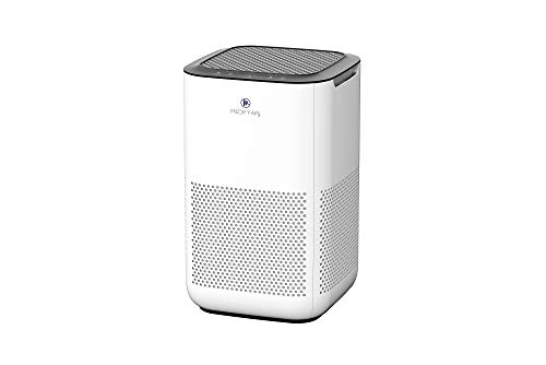 Medify MA-15 Air Purifier with H13 HEPA filter - a higher grade of HEPA |...
