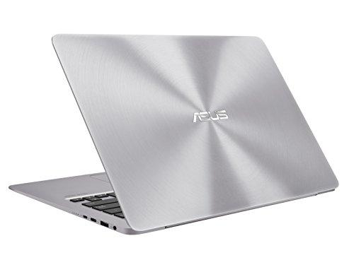 ASUS ZenBook UX330UA-AH54 13.3-inch LCD Ultra-Slim Laptop (Core i5...