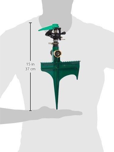 RainBird P5RLSP - Plastic Impact on Large Spike