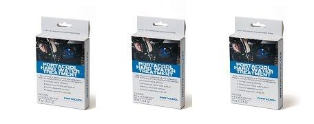 Portacool PARPACHWTB00 Hard Water Treatment (3-(Pack))