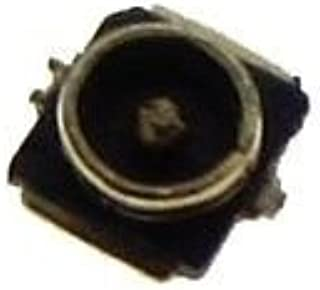IPEX-4 UMC SMD Connector Jack Male Pin Snap-On - Pack of 5