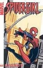 Spider-Girl Vol. 1: Legacy (Amazing Spider-Man)