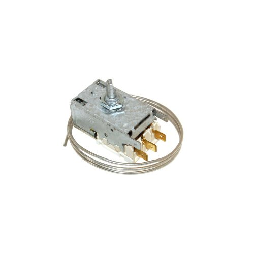 Electrolux - Termostato frigo Corbero TT160CK57L5847
