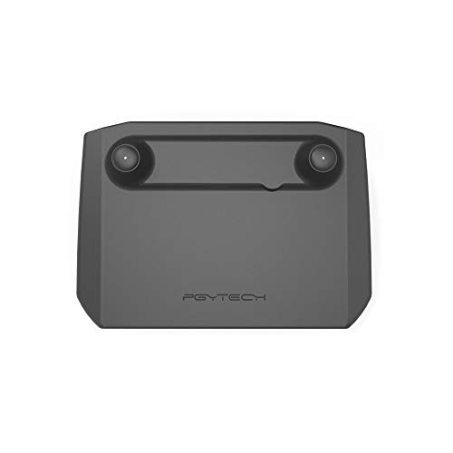 GONG Mavic 2 Steuer Schutz für DJI Smart Controller für DJI Mavic 2 Pro & Mavic 2 Zoom-Controller-Zubehör