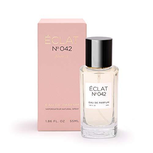 ÉCLAT 042 RAR - Maiglöckchen, Hölzer - Damen Eau de Parfum 55 ml Spray EDP