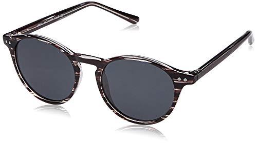HIKARO Amazon Brand sunglasses H0016
