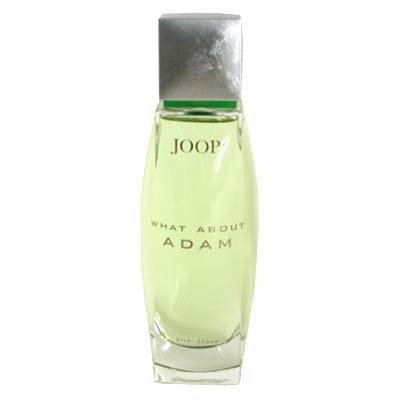 Joop What About Adam After Shave Lotion 125 ml