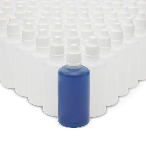 1.6 Ounce Liquid - 9