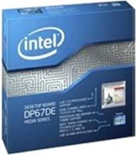 Best intel p67 express chipset motherboard Reviews