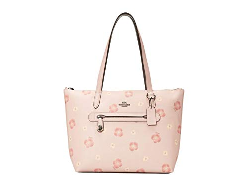 COACH Taylor Tote Gm/Aurora One Size