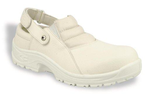 Die beste Sicherheitsschuhe für Käser - Safety Shoes Today