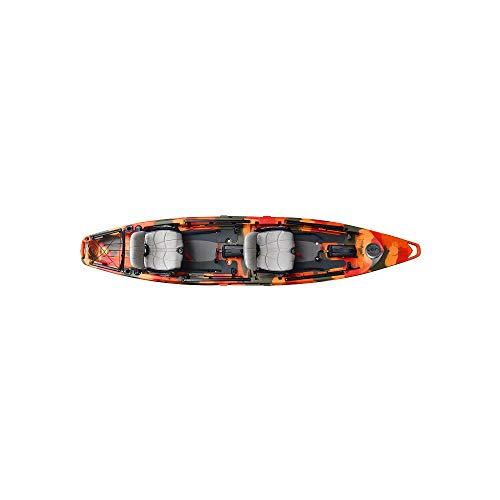 Feelfree Lure II - Kayak de tándem