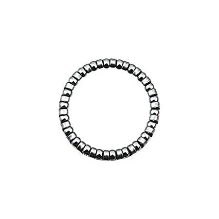 Lowrider Bearing Head Set 5//32 X 22 1-1//8.