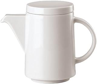 Amazon.es: cafetera de porcelana