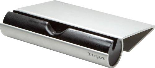 fabricante Targus